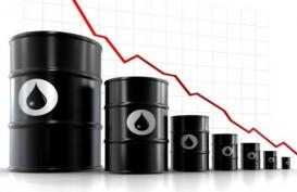 Harga Minyak Anjlok ke US$47 Akibat Rapat OPEC+ Buntu