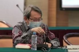 Jual Saham Induk Indomaret (DNET), Grup Salim Kantongi…