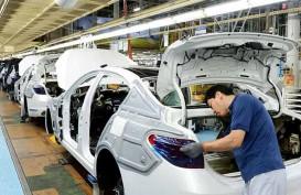 KIA Motors Alami Pelambatan Penjualan 2020, Ini Target Barunya
