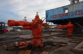 SKK Migas Kawal Proyek Tangguh Train 3 dan Jambaran Tiung Biru
