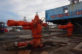 SKK Migas Kawal Proyek Tangguh Train 3 dan Jambaran…