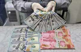 Turun Lagi, Ini Daftar Suku Bunga Deposito di Bank Besar Mulai Awal 2021