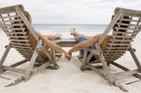 Traveler, Simak Tips Sindrom Pasca Liburan Berikut…