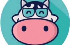 Kacamatamoo Targetkan Jual 500 Kacamata per Hari