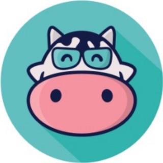 Logo Kacamatamoo