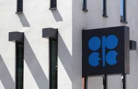Proposal Rusia Ditolak, Pembicaraan OPEC+ Ditangguhkan