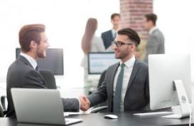 5 Cara Agar Bisnis Lebih Strategis dan Sukses di 2021
