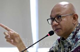 Tiket MRT, LRT, KRL, hingga Transjakarta Bakal Terintegrasi
