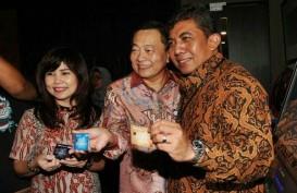 Bank Indonesia Berduka, Direktur Eksekutif Pungky Wibowo Meninggal Dunia