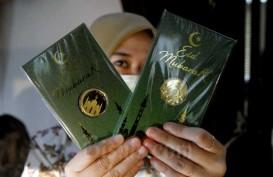 Nasabah Pegadaian Syariah di Kediri Meningkat di Masa Pandemi