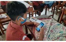 Myscool & Qampus Aplikasi Belajar buatan Lokal
