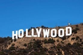 Jumlah Sutradara Perempuan di Film-Film Hollywood…