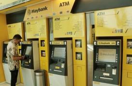 Penyaluran Kredit UMKM Maybank Indonesia Didominasi untuk Modal Kerja
