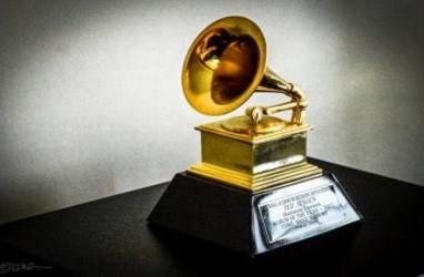 Kasus Corona Kian Meluas, Grammy Awards Ditunda hingga 14 Maret 2021