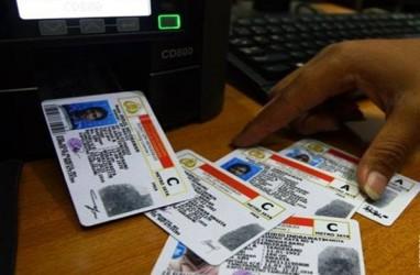 Ada SIM Hingga SKCK Gratis dari Jokowi, Siapa Saja Penerimanya?