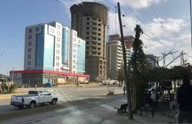 Ini Dia Lima Perusahaan Indonesia yang Beroperasi di Ethiopia