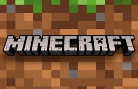 Juni 2021, Microsoft Tutup Game Minecraft Earth