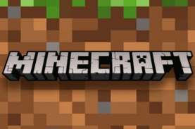 Juni 2021, Microsoft Tutup Game Minecraft Earth