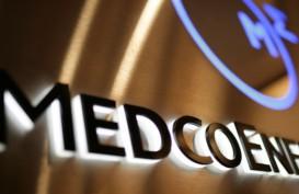Bos Medco (MEDC) & Waskita (WSKT) Blak-Blakan Pelunasan Obligasi