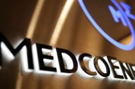 Bos Medco (MEDC) & Waskita (WSKT) Blak-Blakan Pelunasan…