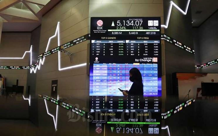 Simak Cara Beli Saham IPO Secara Online Lewat e-IPO ...