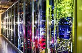 Terus Diminati, Produksi Perangkat 5G Bakal Lampaui 500 Juta Unit pada 2021