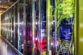Terus Diminati, Produksi Perangkat 5G Bakal Lampaui…