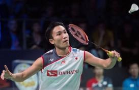 Rionny Mainaky Ungkap Perbedaan Mendasar Pemain Jepang dan Indonesia
