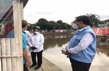 Soal Blusukan Risma, Wagub DKI: Baru Dengar Ada Tunawisma di Sudirman-Thamrin