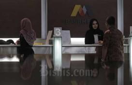 Grup Salim Borong Saham Bank Chairul Tanjung (MEGA)