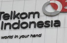Telkom (TLKM) Siapkan Sejumlah Rencana Bisnis Baru, Apa Saja?