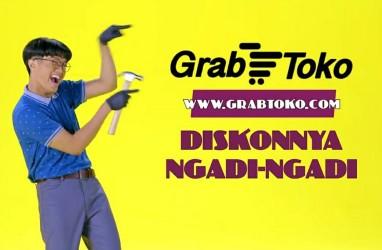 Tak Terima! Grab Indonesia Siapkan Langkah Hukum buat Grab Toko