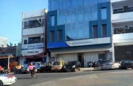 Rights Issue Bank Mayapada, Harga Pelaksanaan Fix Rp400 Per Saham