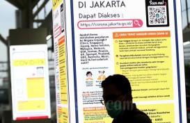 MRT Caplok KCI, ITDP: Bukan Soal Akuisisi, Ini Tujuannya Lebih Besar!