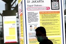 MRT Caplok KCI, ITDP: Bukan Soal Akuisisi, Ini Tujuannya…
