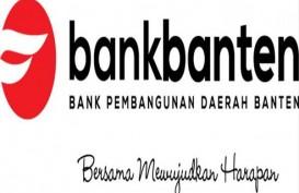 Strategi Bank Banten : Optimistis Hadapi 2021 dengan Modal Kuat