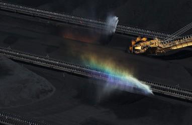 Stok Batu Bara Menipis, China Beralih ke Diesel