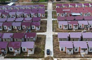 Ini Profil Pencari Rumah di Bukalapak, Lokasi & Harga Terfavorit