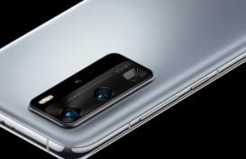 TrendForce: Huawei Terlempar dari Posisi 6 Besar Dunia pada 2021