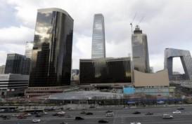 Perusahaan Eropa Berburu Peluang Bisnis di China, Ini Sektor Incarannya