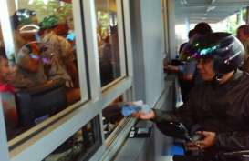 Riau Mulai Terapkan Pajak Progresif Kendaraan Bermotor