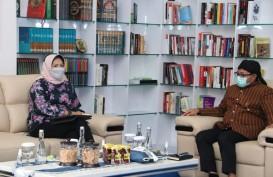 Malang Raya Bakal Implementasi Pembatasan Kegiatan Masyarakat
