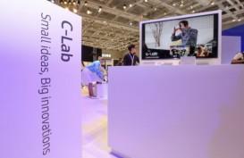 Samsung Akan Tampilkan Startup Binaan di CES 2021, Siapa Saja Mereka?