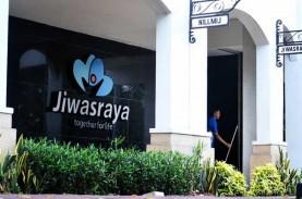 Jiwasraya Akan Libatkan BPK dalam Proses Restrukturisasi…
