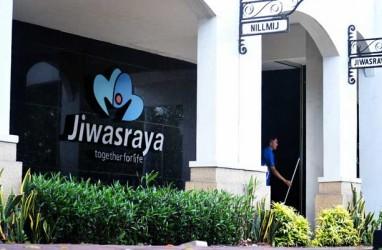Jiwasraya Akan Libatkan BPK dalam Proses Restrukturisasi Polis
