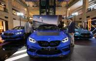 Wow! Harga BMW X1 Bekas Bisa Dibeli Seharga Avanza
