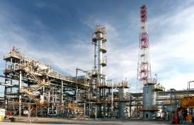 PGAS Terseret Sengketa Pajak, Moodys Pangkas Peringkat Saka Energi