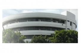 Kasus Korupsi Pelindo II, Kejagung Periksa Staf Dirut