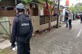 Kelompok Teroris di Makassar Diintai Sejak 6 Tahun,…
