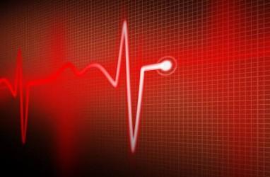 Studi: Covid-19 Bisa Dideteksi dari Detak Jantung Anda, Begini Caranya